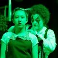 Unsere Theater AG ist Preisträger des 36. Kölner Schultheaterpreises