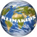 Prima Klima! Am Lessing starten jetzt die KlimaKids durch!