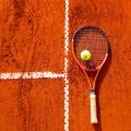 Tennis-AG startet Ende April – Die Anmeldung endet am 15. März!