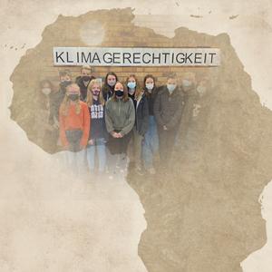 Willkommen zur Klima-Galerie der Mali AG